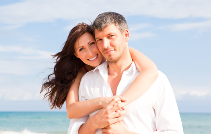 Internet Dating Sugar DaddiesVOX appuntamenti continentali