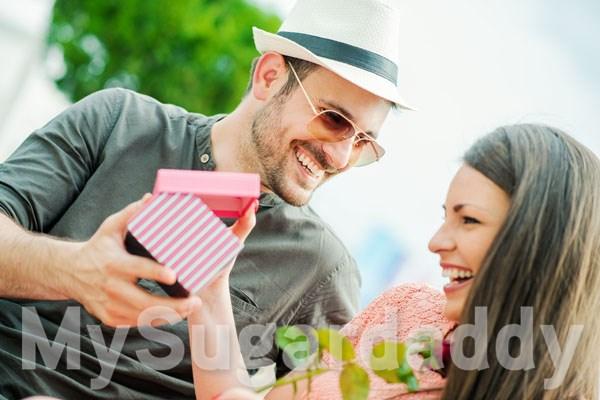 sito di incontri per incontrare uomo ricco tutti Asia sito di incontri