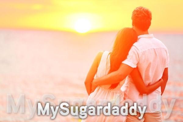 Il sugar dating tratta di incontri reciprocamente vantaggiosi caratterizzati dallo scambio di.