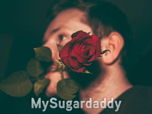 San Valentino con uno Sugar Daddy