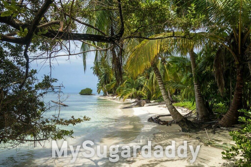 caraibi - viaggiare nel 2021