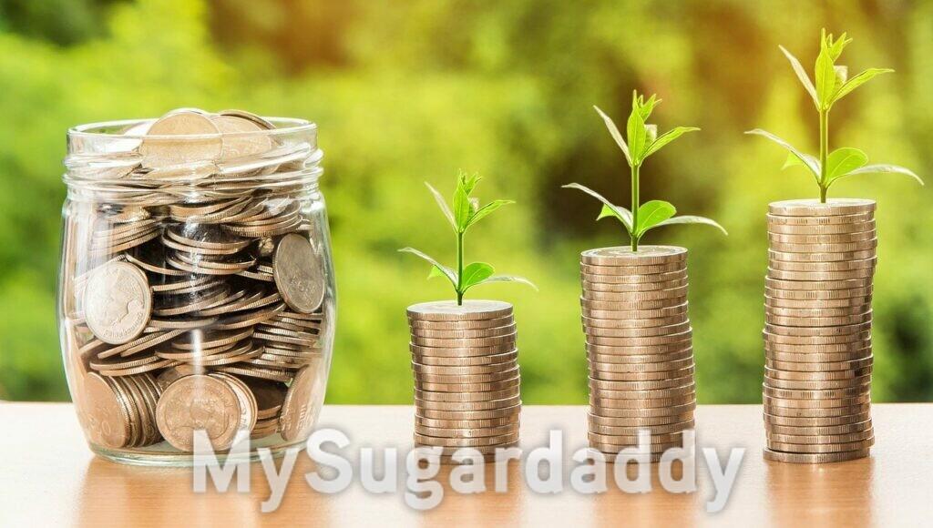 diventare ricchi - investire denaro