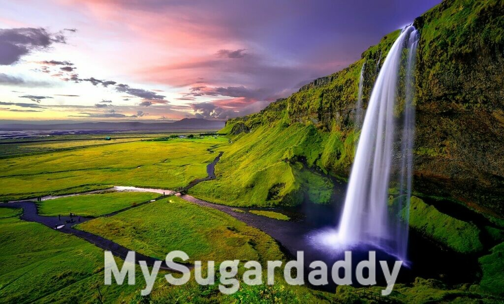 Islanda - viaggiare nel 2021