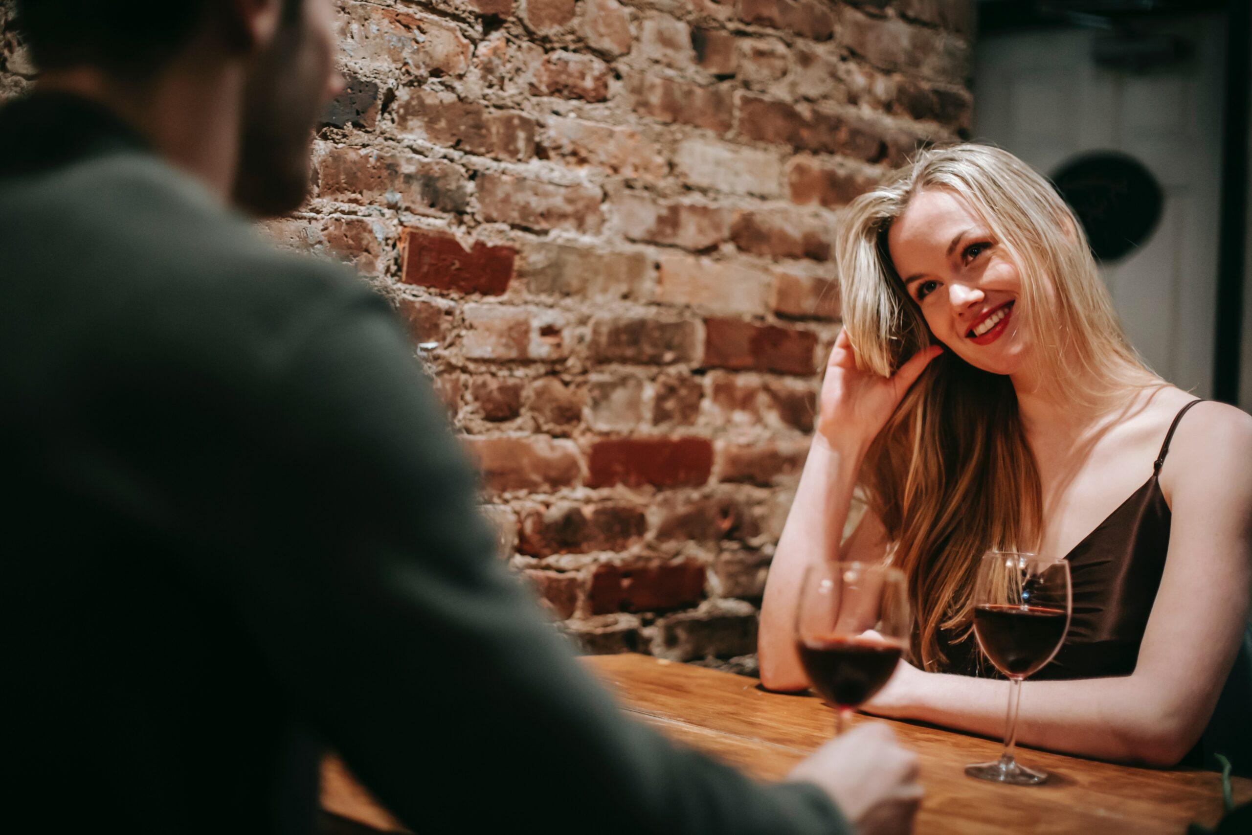 primo appuntamento - come capire se siete compatibili