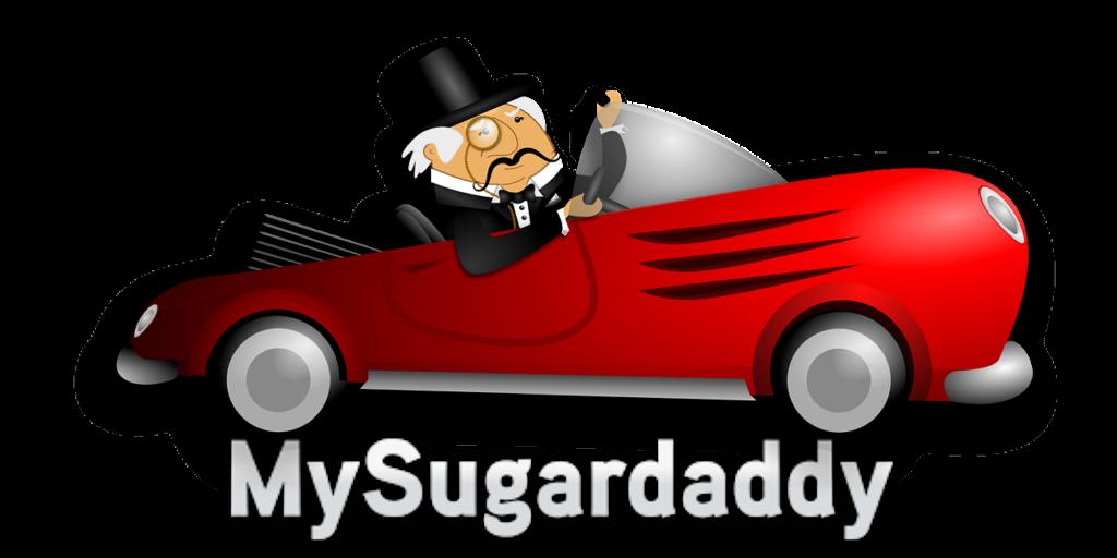 sugar daddy in italia